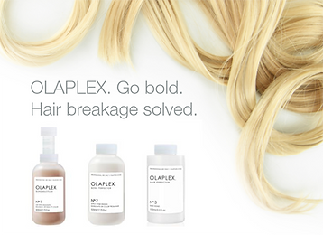 Michael Brandon Styling Hair Salon near ECU campus in Greenville, NC offers Olaplex Bond Multiplier as well as other Salon Services with Hairstyles for Men and Hairstyles for Women. Prevent damage with Olaplex Bond Multiplier at Michael Brandon Styling.