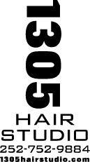 1305 Hair Studio