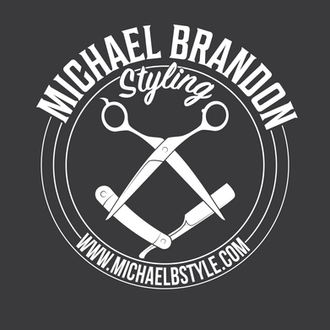 Michael Brandon Styling of Greenville, NC is a Barber Shop and Hair Salon located in the Dikinson Avenue Historic District in Uptown Greenville.