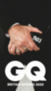 Bradley_IG_Stories_GQ2.png