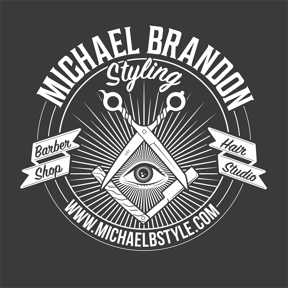Michael Brandon Styling Barber Shop and Hair Studio is now opening a location at 802 Dickinson Avenue in The Dickinson Avenue Historic District in Uptown Greenville, NC near ECU campus.