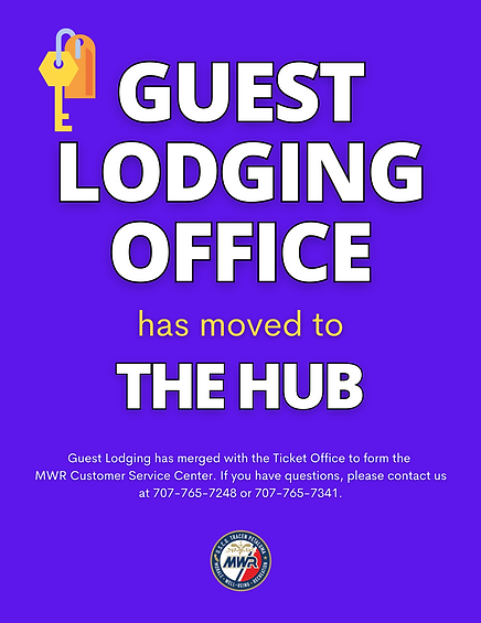 Guest Lodging Move (4).png
