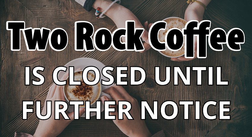 Copy of Two Rock Coffee Co. (1).png