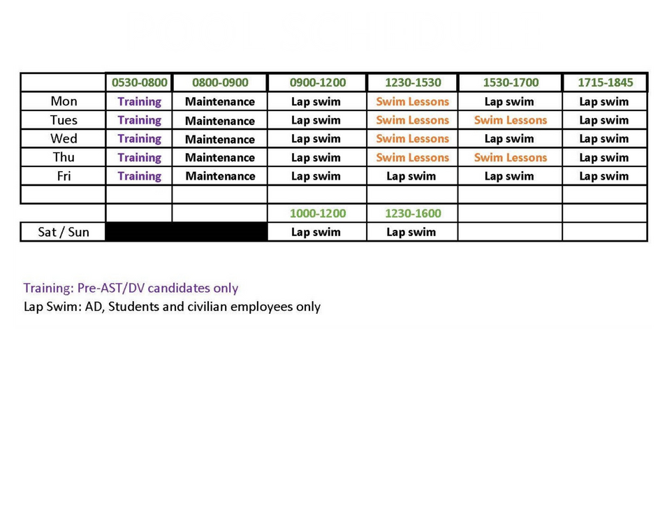 Gym Pool Schedule.png