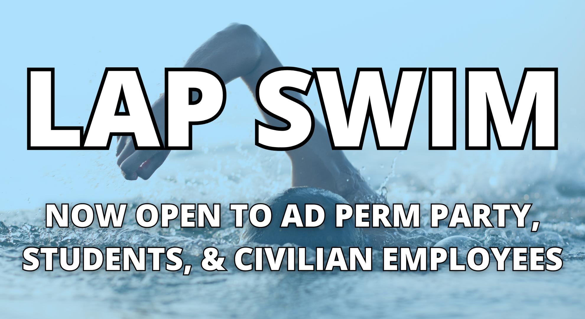LAP SWIM.png