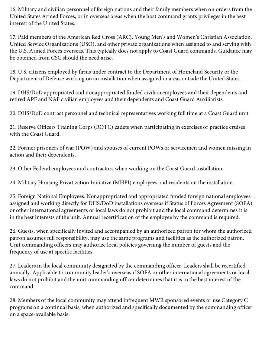 MWR Eligible Patrons pg 3.jpg
