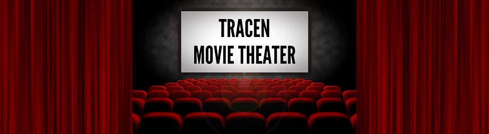 TRACEN MOVIE THEATER.png