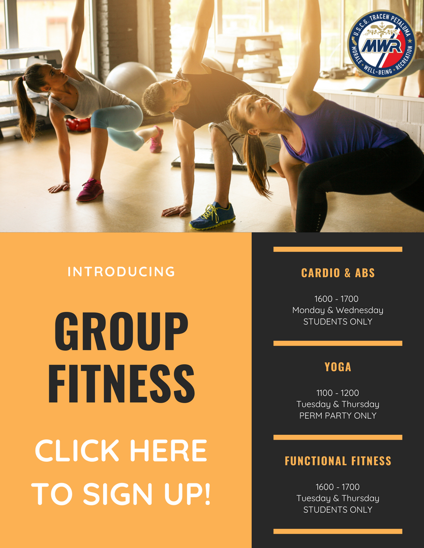 GROUP FITNESS FLYER.png