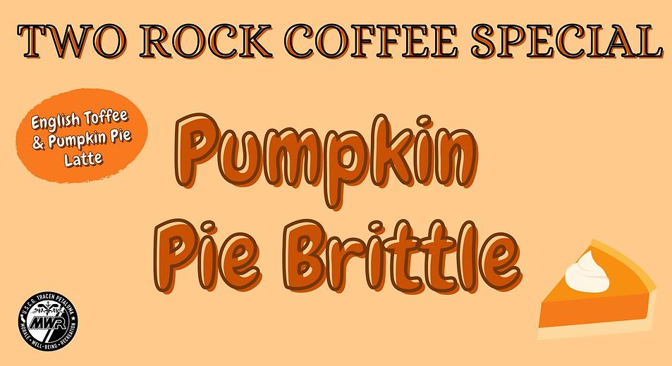 Marquee - TRCC Pumpkin Pie Brittle.png