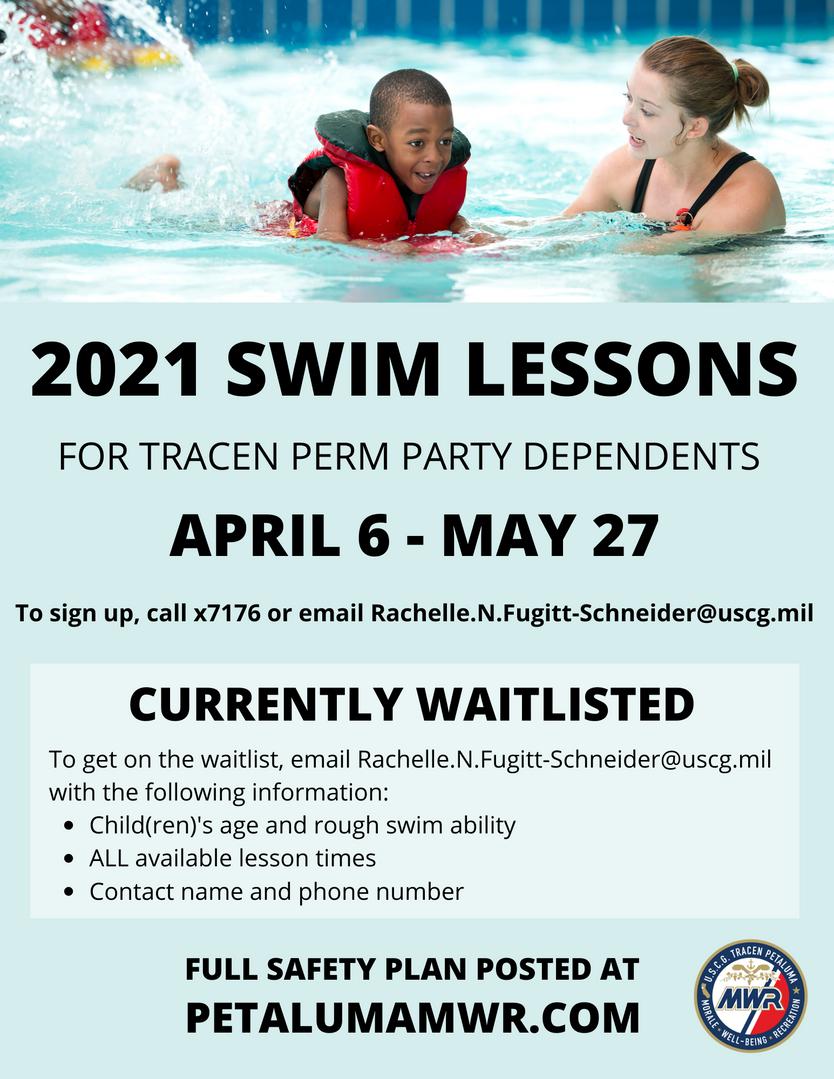 Swim Lesson Flyer Portrait.png