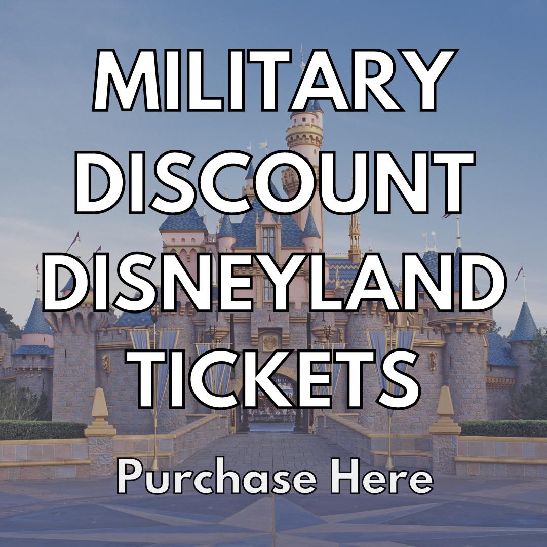 Disneyland Tickets Relaunch (2).png