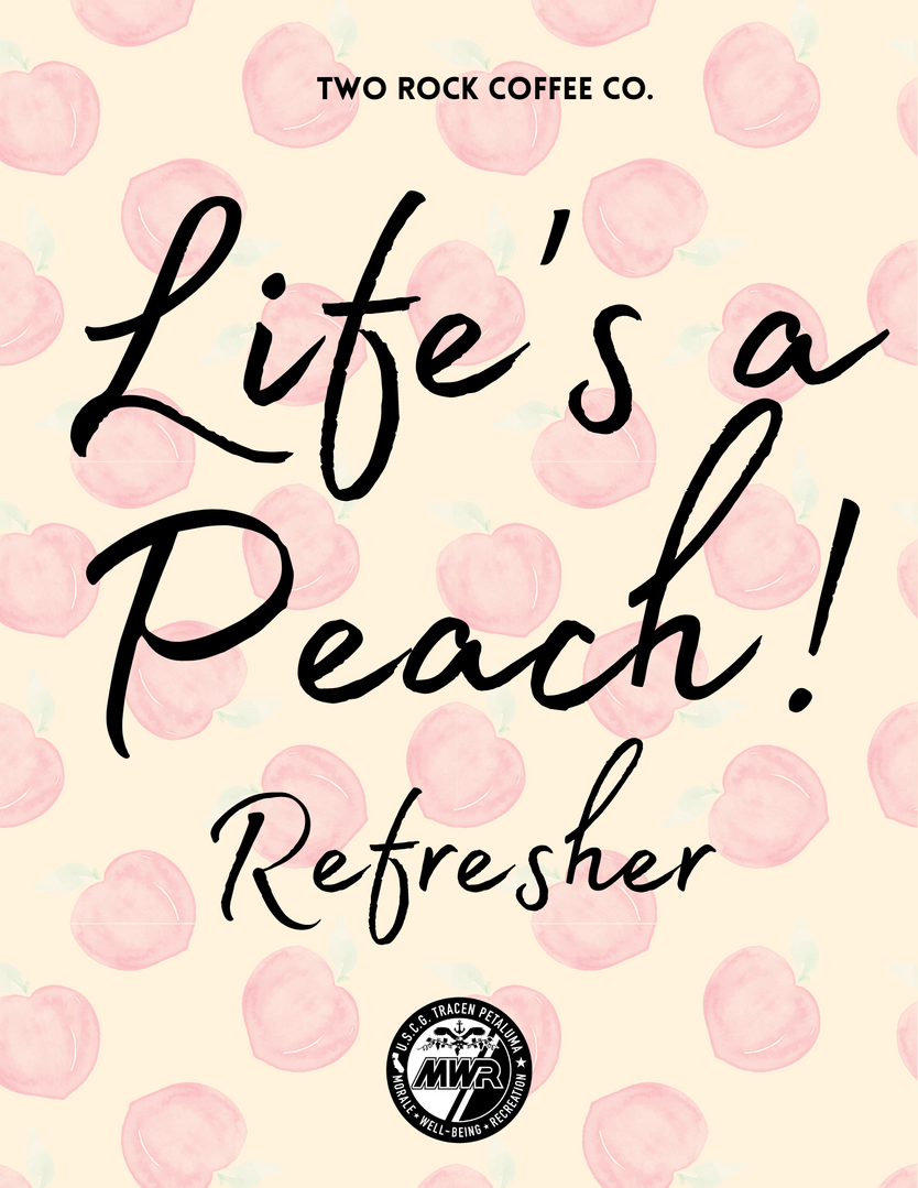 Copy of Life's a Peach! Refresher.png