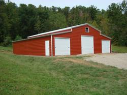 metal-barns-w1920-o.jpg