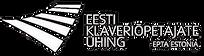 logo_eesti_klaverio%C3%8C%C2%83petajate_
