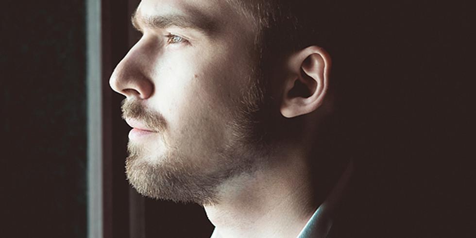 Anton Rosputko (klaver, Läti)