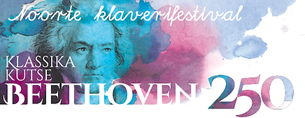 Beethoven250_2-2-01.png