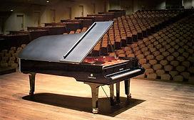 Grand-Piano.jpg