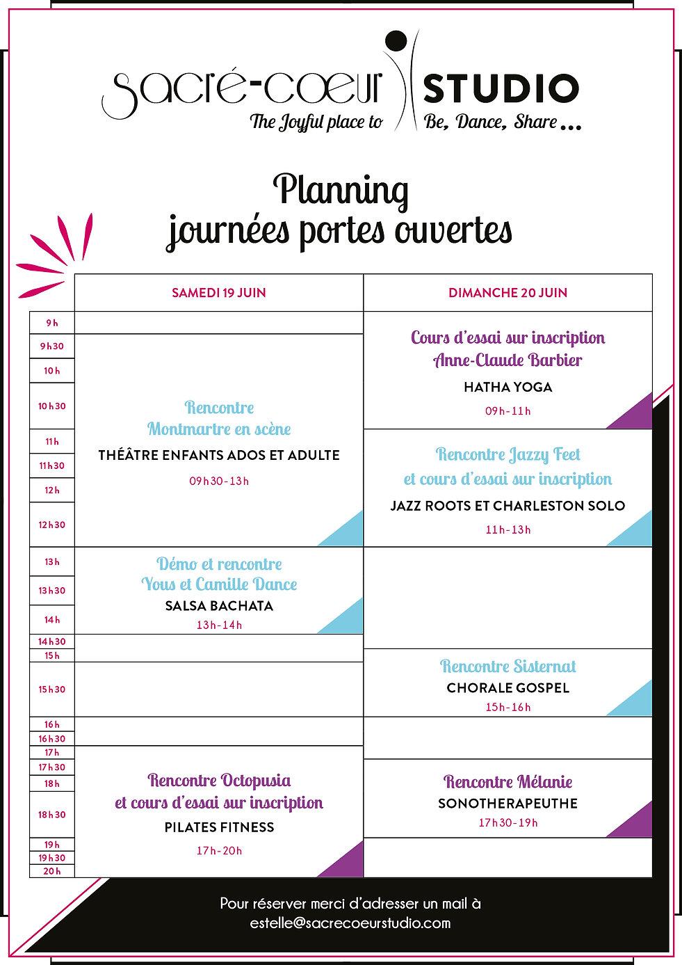 Planning JPO juin 2021- web.jpg