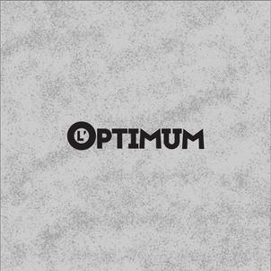 L'Optimum collector