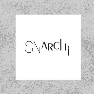 SN Archi