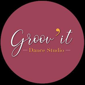 Logo Groov'it.png