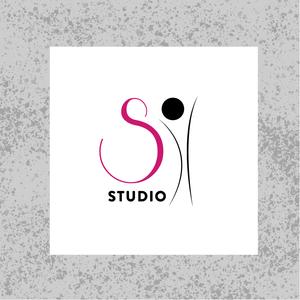 Sacré-Coeur Studio