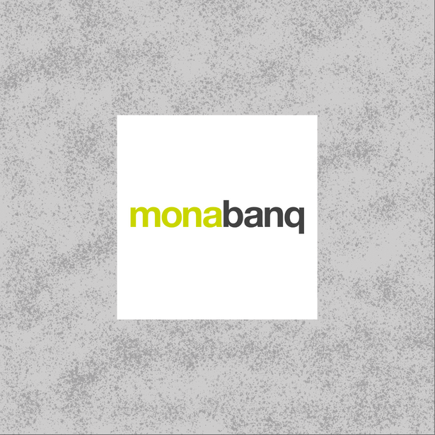 Monabanque
