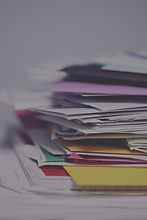 Pile%2520of%2520mail%2520waiting%2520to%2520be%2520sorted%2520and%2520shredded_edited.jpg