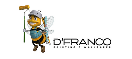 new bee logo.png