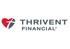thrivant logo2.jpg