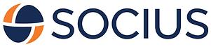 Socius-Logo.png