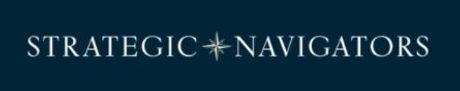 strategic navigators logo.JPG