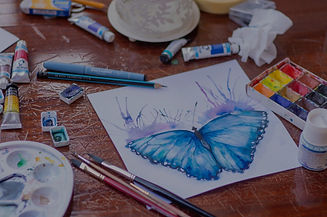 blue%2520butterfly%2520painted%2520in%25