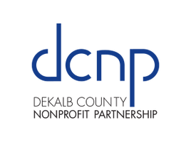 logo-dcnp.png