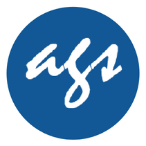 AGS logo .png