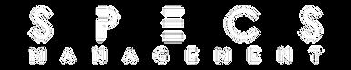 SPECS-Management-Logo WHITE transp.png