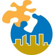 NMQF Logo_Globe.png