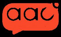 AAC_2020_LOGO_RGB.png