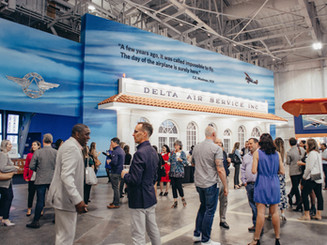 Delta air.jpg