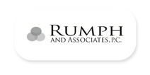rumph.png