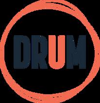 DRUM Logo.png