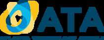 ATA-Logo%20transparent_edited.png