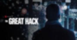 thegreathack-hero.jpeg