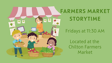 fb Farmers Market Storytime.png