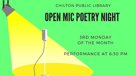 fb open mic poetry (1).png
