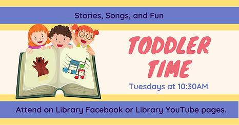 Virtual Toddler Time FB.png