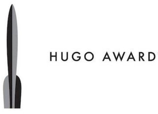 Awards: Hugo Winners