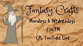 Website Fantasy Crafts.png