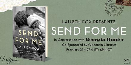 Lauren Fox Event Header.jpg