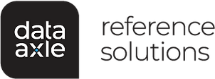 Reference_Solutions_Logo.png